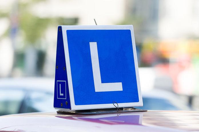 Kurs na prawo jazdy kategorii B